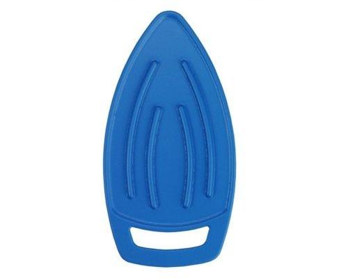 Подставка для утюга силикон Синий Brabantia