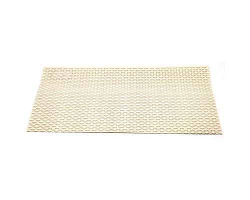 Подставка под горячее HANS & GRETCHEN 28HZ-7572 полимер 30х40см