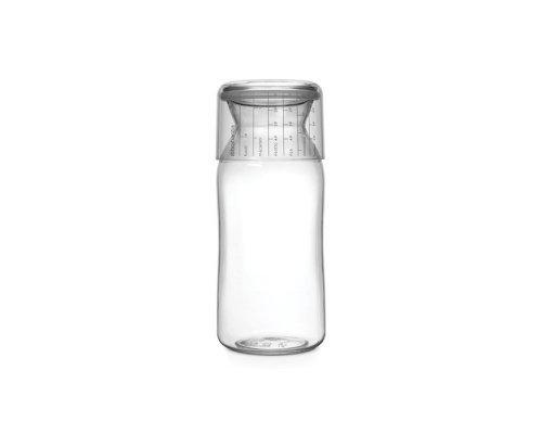 Контейнер с мерным стаканом Brabantia 1,3л