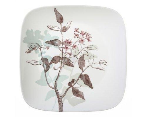 Тарелка обеденная 26см Corelle Twilight Grove