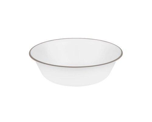 Тарелка суповая 532мл Corelle Sand Sketch