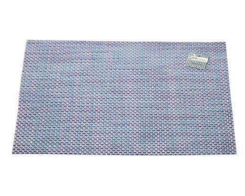 Подставка под горячее Hans & Gretchen 28HZ-7456 полимер 30*40см