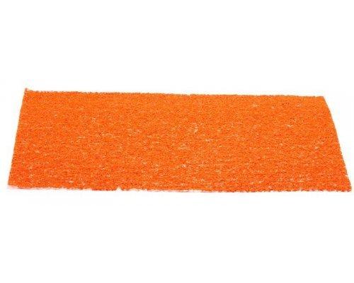 Подставка под горячее Hans & Gretchen 28HZ-9024 полимер 30х45см