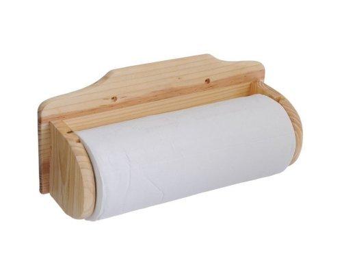 Держатель для бумажного полотенца навесной HANS & GRETCHEN