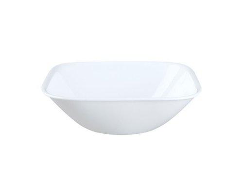 Тарелка суповая 650мл Corelle Pure White