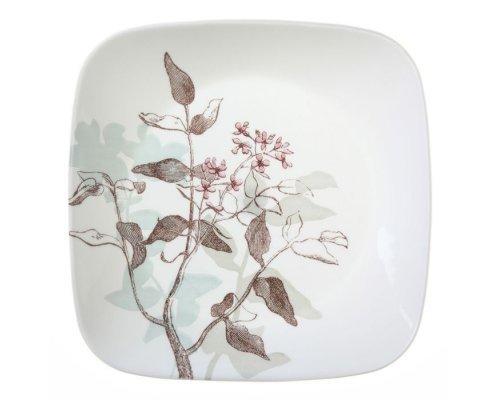 Тарелка закусочная 22см Corelle Twilight Grove
