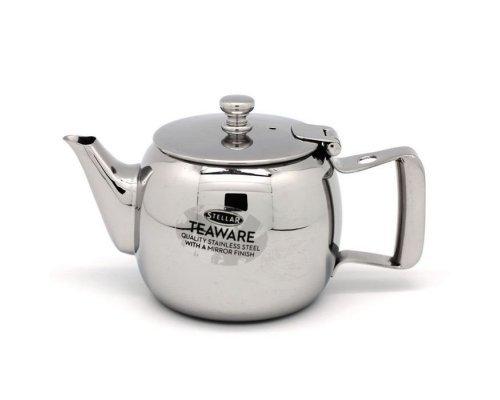 Чайник заварочный Silampos STELLAR 0,4л