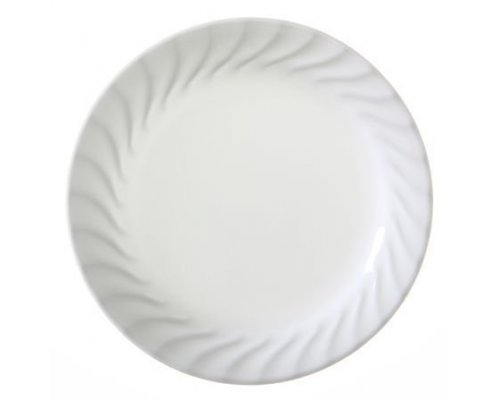 Тарелка десертная 18см Corelle Enhancements