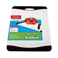Кухонная доска Microban FLUTTO 37*25см