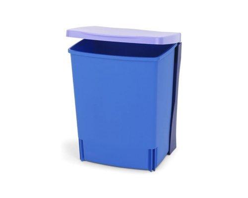 Ведро для мусора Brabantia квадратное (10л) встраиваемое