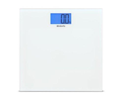 Весы для ванной комнаты Brabantia