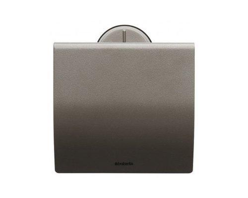 Держатель для туалетной бумаги Profile, Платиновый Brabantia