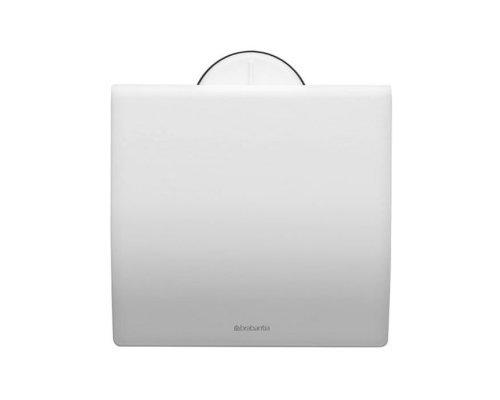 Держатель для туалетной бумаги Profile, Белый Brabantia