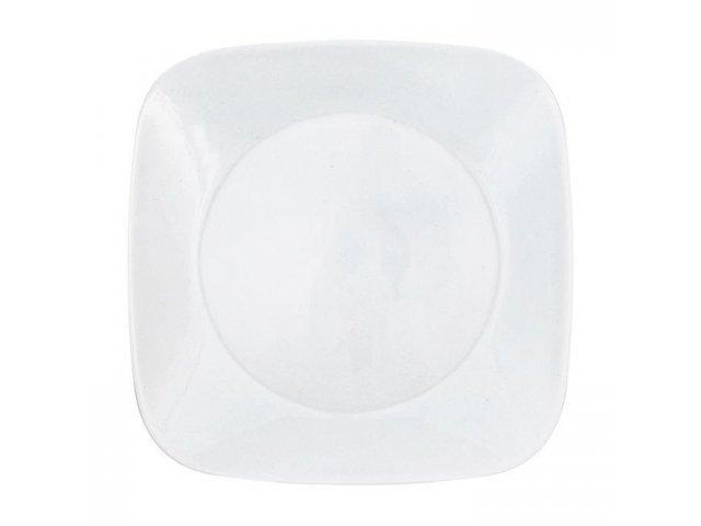 Тарелка закусочная 22см Corelle Pure White