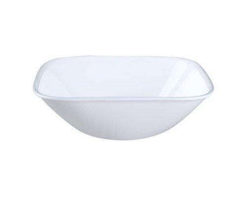 Тарелка суповая 650мл Corelle Twilight Grove