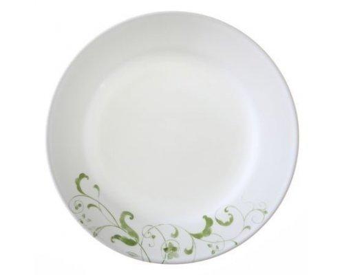 Тарелка закусочная 22см Corelle Spring Faenza