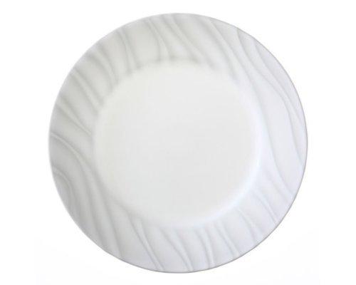 Тарелка обеденная 27см Corelle Swept