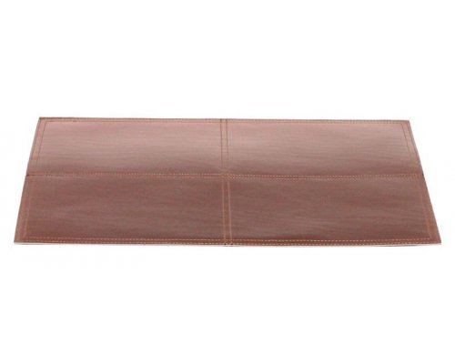 Подставка под горячее Hans & Gretchen 28HZ-9027 полимер 30х43см