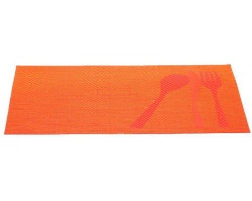 Подставка под горячее Hans & Gretchen 28HZ-9085 полимер 30х45см