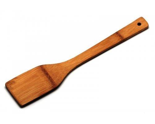 Лопатка деревянная Hans & Gretchen бамбук