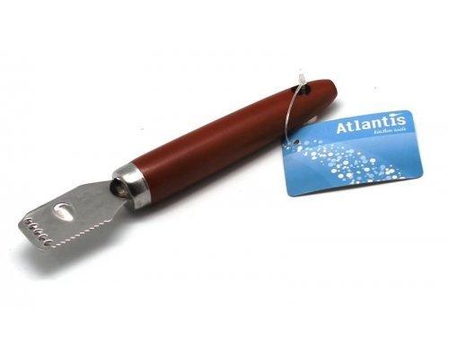 Нож для чистки лимона Ditto