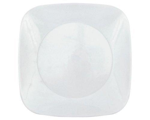 Тарелка обеденная 26см Corelle Pure White