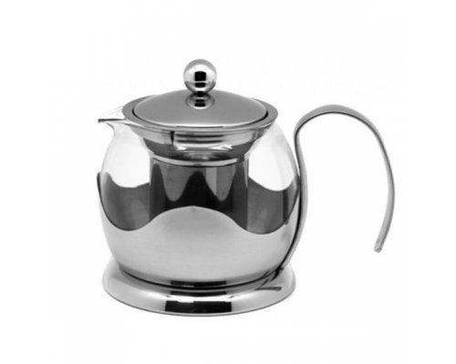 Чайник заварочный с фильтром Hans & Gretchen 14YS-8234 0.8 л