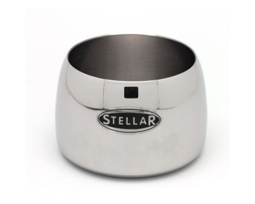 Сахарница Silampos STELLAR