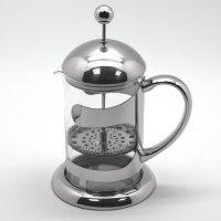 Кофейник френч-пресс Hans & Gretchen 0,8л