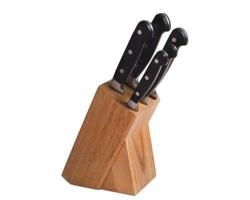 Набор ножей Atlantis ГЕРАКЛ 6 предметов
