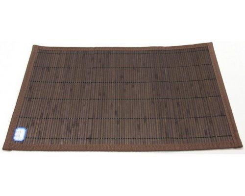 Подставка под горячее Hans & Gretchen бамбук 30*45см