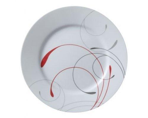 Тарелка обеденная 27см Corelle Splendor