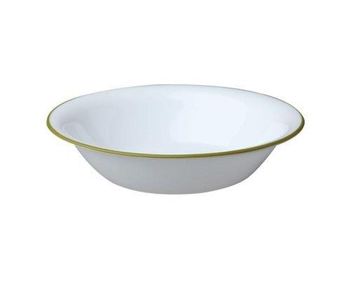 Тарелка суповая 530мл Corelle Emma Jane