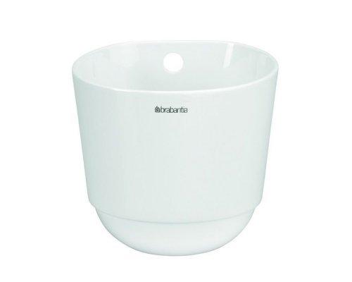 Чашка кухонная Brabantia большая