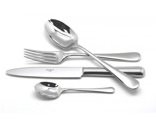 Набор столовых приборов Cutipol ATLANTICO на 6 персон 24 предмета