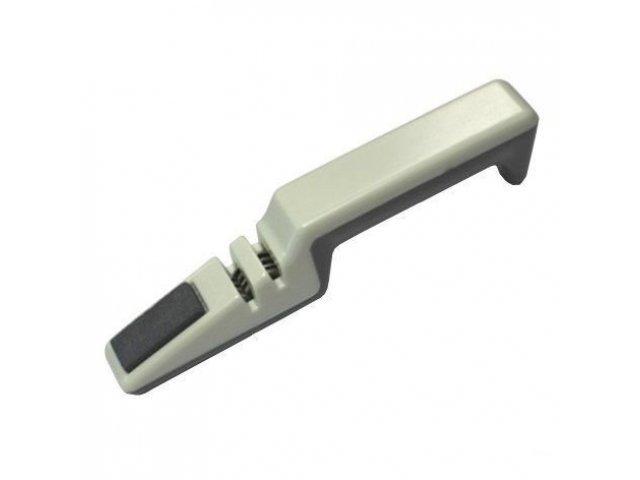 Точилка для ножей Ditto