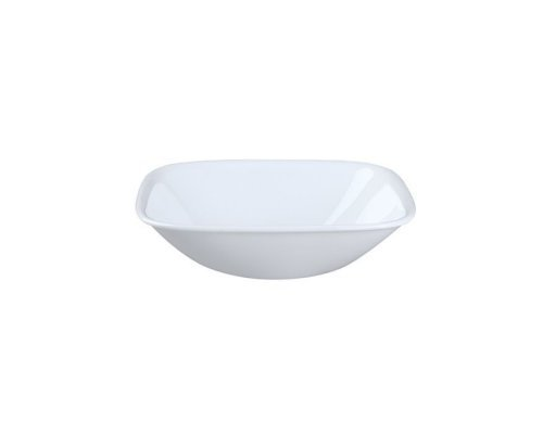 Салатник Corelle Pure White 296мл