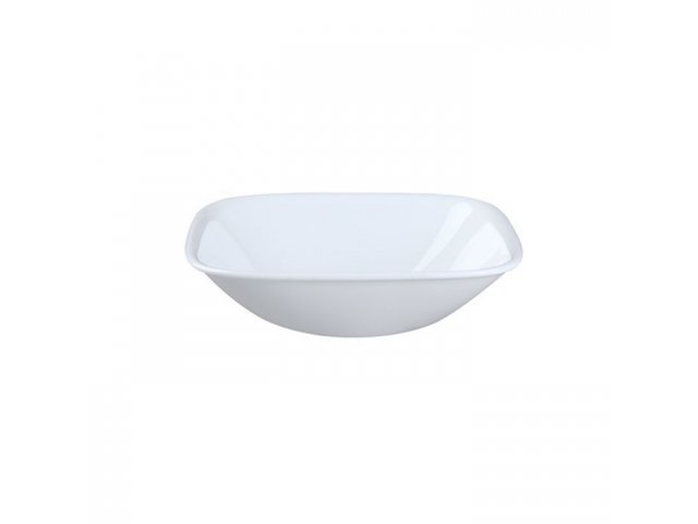 Салатник Corelle Pure White 296мл