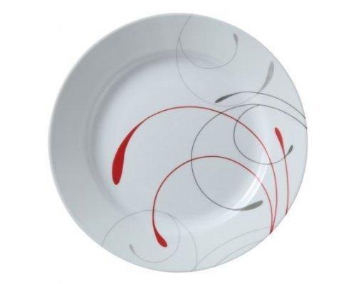 Тарелка закусочная 22см Corelle Splendor