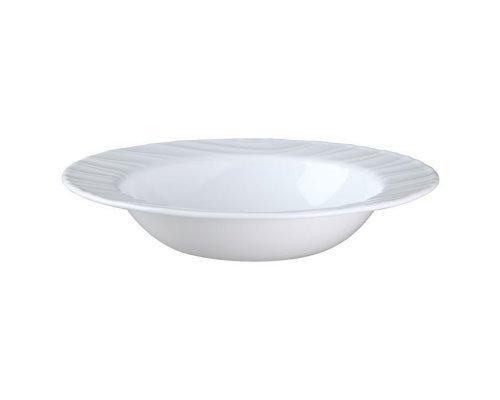 Блюдо сервировочное 828 мл Corelle Swept