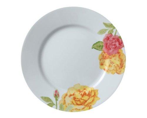 Тарелка обеденная 27см Corelle Emma Jane