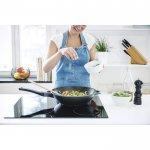 Сковорода вок Energy Beka (30см)