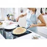 Сковорода блинная Energy Beka (28см)