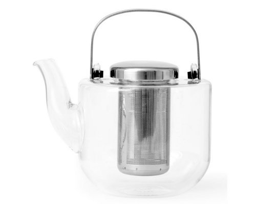 Чайник заварочный с ситечком 0,75 л Viva Scandinavia Bjorn
