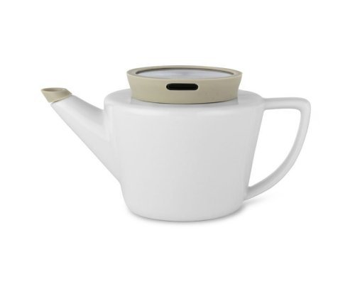 Чайник заварочный с ситечком 0,5л Viva Scandinavia Infusion
