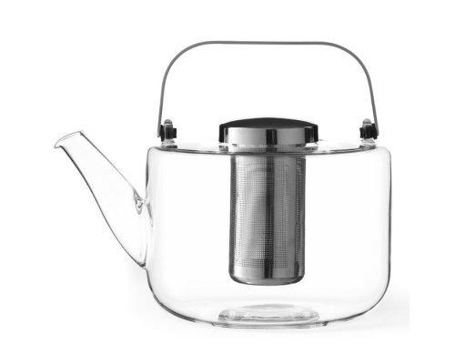 Чайник заварочный с ситечком 1,3л Viva Scandinavia Bjorn