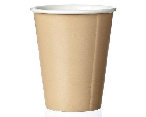 Чайный стакан 0,2 л Viva Scandinavia Laurа Хаки