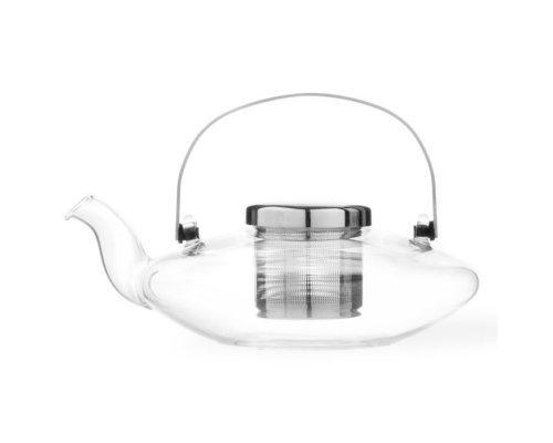 Чайник заварочный с ситечком 0,58л Viva Scandinavia Infusion