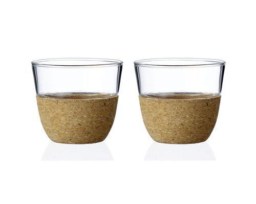 Чайный стакан (2шт) 0,2л Viva Scandinavia Cortica