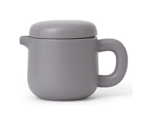 Чайник заварочный с ситечком 0,6л Viva Scandinavia Isabella